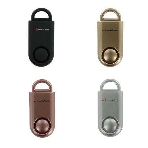 Karman Personal Safety Alarm