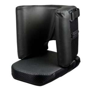 Comfort Foot Single – Posterior Support Pad (Top Portion Only)