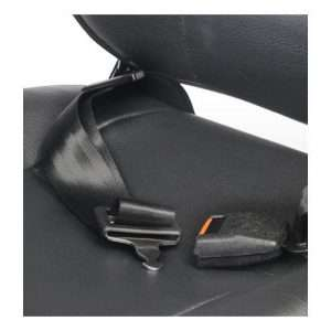 Afiscooter Safety Belt