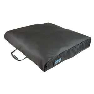 Adjuster Low Cushion