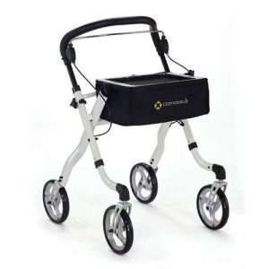 Avanti Unique Lightweight Rollator