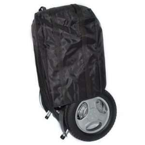 D10 Wheelchair Travel Bag