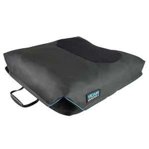 Adjuster X Cushion with Glidewear