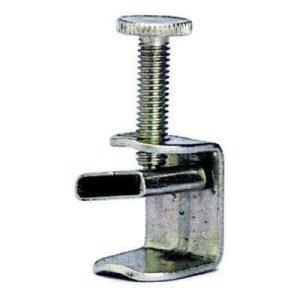 E-Z Grip C Clamp Screw Compressor