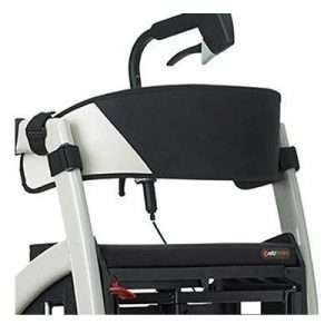 Back Support for Rollz Motion² Rollator