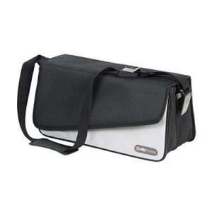 Premium Shopping Bag for Rollz Motion² Rollator