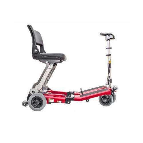 Luggie Standard Electric Scooter
