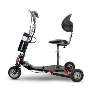 E-Wheels EForce1 3-Wheel Scooter