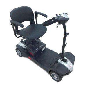 MiniRider Lite Scooter