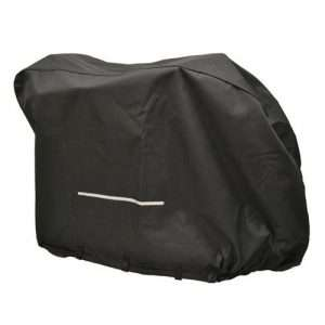 Diestco Large Heavy Duty Scooter Cover
