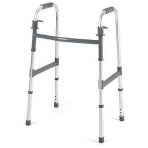 I-Class Adult Paddle Manual Walker
