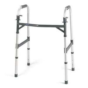 I-Class Heavy-Duty Manual Paddle Walker – Adult (Case of 2)