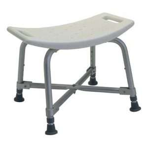 Graham Field Lumex Bariatric Bath Seat