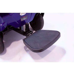 E Wheels EW-M51 Power Wheelchair
