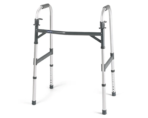 Buying a medical walker for a senior? Know the things you need to consider…
