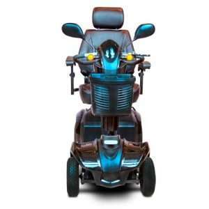 CityRider Mobility Scooter