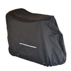 Heavy Duty Scooter Covers