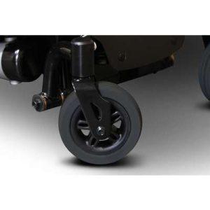 E Wheels EW-M48 Power Wheelchair
