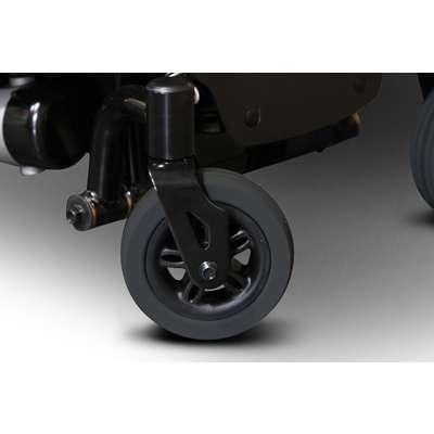 EW-M48 Power Wheelchair