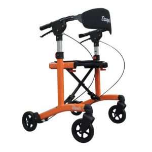 Escape Mini Rollator