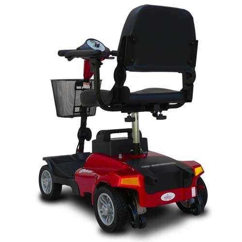 MiniRider Mobility Scooter