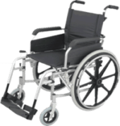 Top Medical Mobility