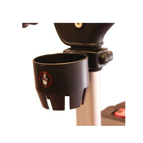Escape Rollator Cup Holder