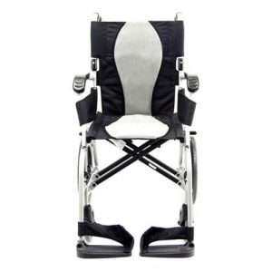 Karman Ergo Flight Transport Chair