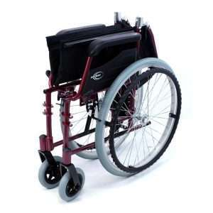 Karman LT-980 Ultralight Wheelchair