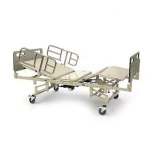 750-Pound Bariatric Bed Package