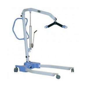 Hoyer Advance-H Hydraulic Patient Lift