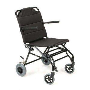 Ultralight Travel Chair