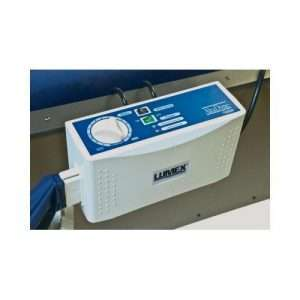 AltaDyne Alternating Pressure with LAL Mattress