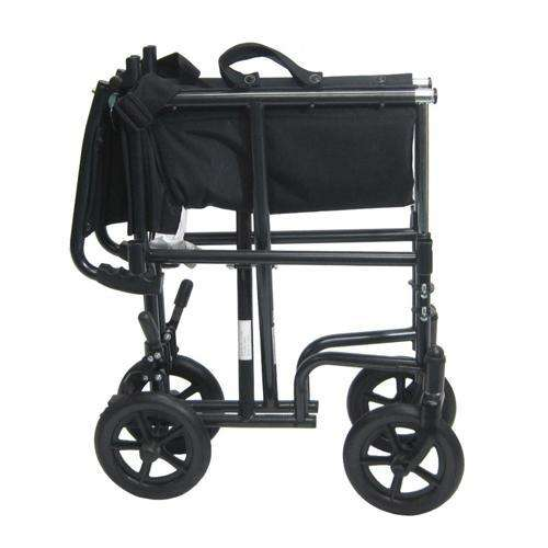 T-2700 Removable Arm Transport Chair