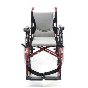 Karman S-ERGO 305 Ergonomic Wheelchair