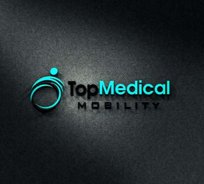 Top Medical Mobility is an Incredible Online Wheelchair Store