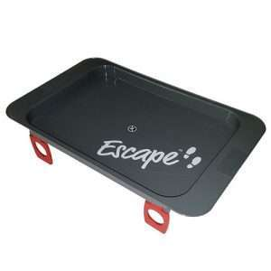 Escape Rollator Tray